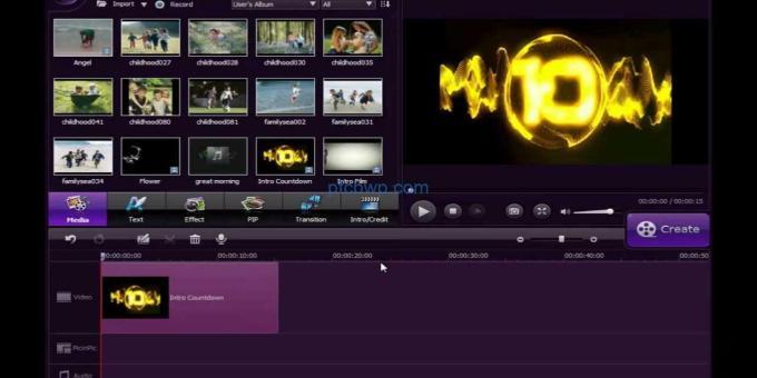 filmora 32 bit full version download