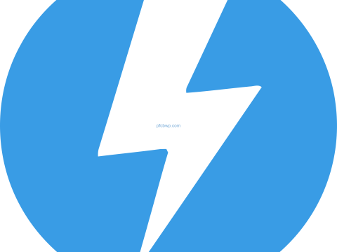Daemon Tools 5.5.0.1046 Patch With Activation 2019 Latest Edtion