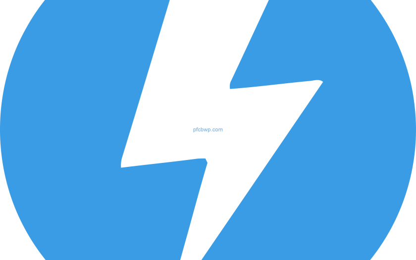 Daemon Tools 2020 Patch With Activation Latest Edtion