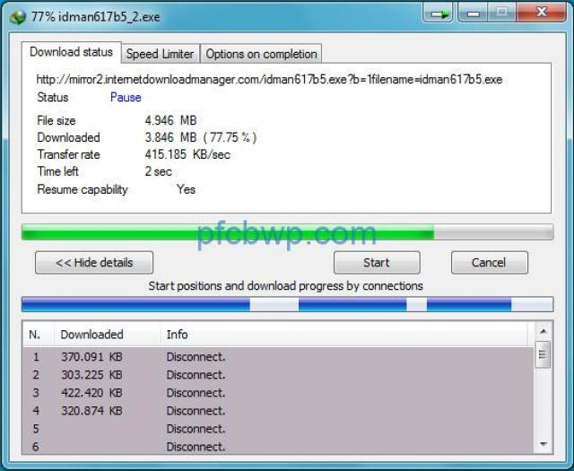 IDM 2020 Serial Key With Crack Latest Version Free Download