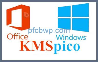 ms office 2016 cracked for windows 10