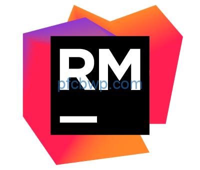 RubyMine 2019.1 Build 191.6183.108 Crack+ Patch Latest