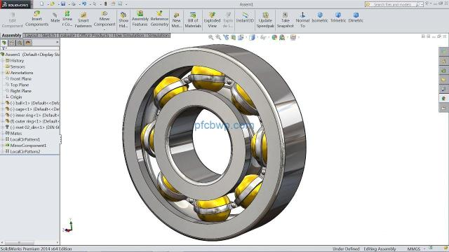 SolidWorks 2020 Crack with Activation key Full Free Download