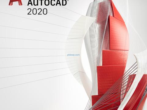 Autodesk AutoCAD 2020 Crack | Serial Key Free Download