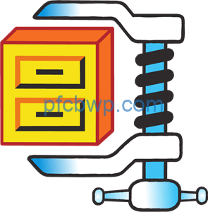 WinZip Pro 23.0 Build 13431 Crack [Activation Code] Full Latest 2019