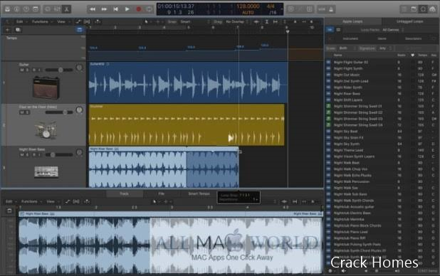 Unmix Drum Cracked With Serial Key Free Download