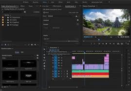 Adobe Premiere Pro CC Registration Code