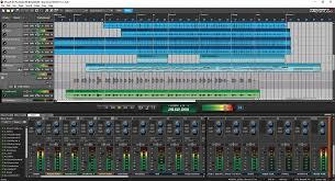 Mixcraft 8 Full Serial Key