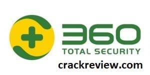 360-total-security-10-2-0-1092-crack-keys-download-premium-300x150-4186552