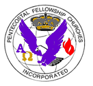 Pentecostal Fellowship Churches, Inc