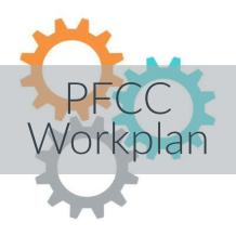 PFCC Workplan