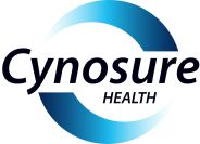 Cynosure Health - 2_preview.jpeg
