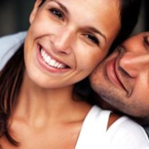Dentist Grand Rapids Dental Sealants