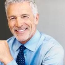 Grand Rapids Cosmetic Bonding Dentist