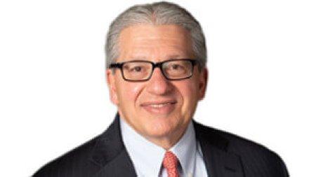 Frank D'Amelio - Business Profile | Pfizer Inc | ZoomInfo.com