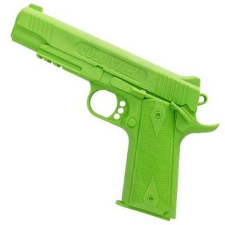 Pistolet d'entraînement Colt M1911