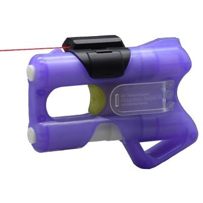 Laserzielvorrichtung