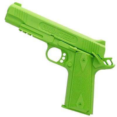 Trainingspistole Colt M1911