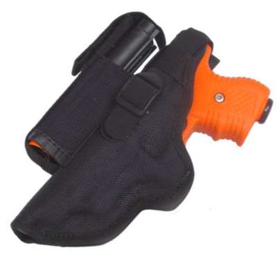 Holster pour JPX