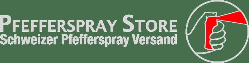Pfefferspray Store