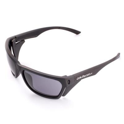 Sonnenbrille Battle Shades Mark III