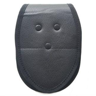 Handfesselholster NRW