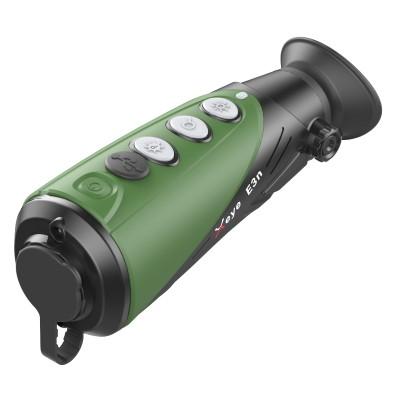 Xeye E3n Wärmebildkamera