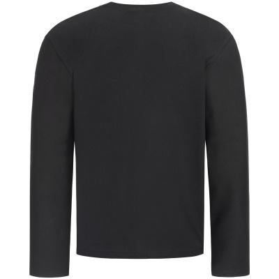 Armschutz-Shirt Siegburg