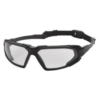 Strike Systems Schutzbrille