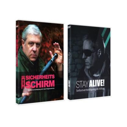 DVD-Videokurse