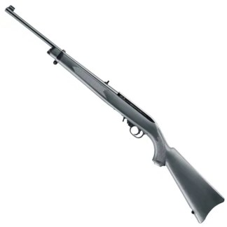 Carabine à plombs Ruger 10/22