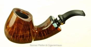 P.Winslow075-1