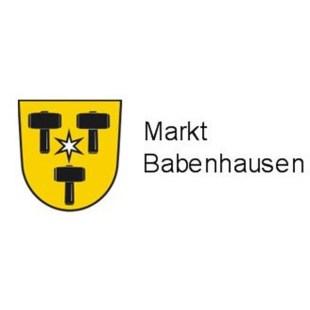 dressurtage-sponsor-Markt Babenhausen_squ