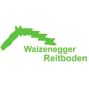 dressurtage-sponsor-Waizenegger_squ
