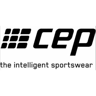 dressurtage-sponsor-cep_squ