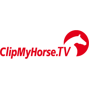 dressurtage-sponsor-clipmyhorse_squ
