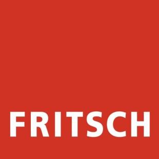 dressurtage-sponsor-fritsch_squ