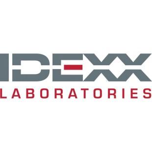 dressurtage-sponsor-idexx_squ