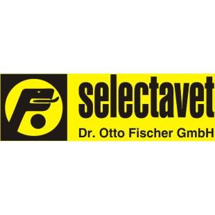dressurtage-sponsor-selectavet_squ