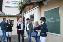 dressurtage-babenhausen-2016 (31)