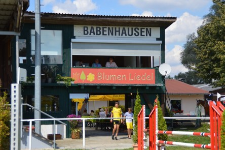 zuchtturnier-babenhausen-2016-6