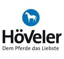 dressurtage-sponsor-Höveler_squ