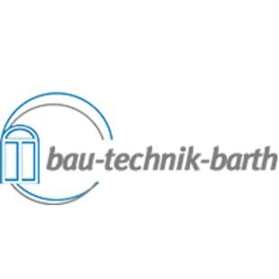 dressurtage-sponsor-barth_squ
