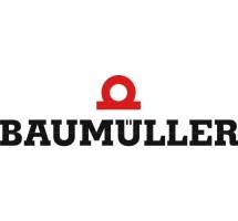 dressurtage-sponsor-baumueller_squ