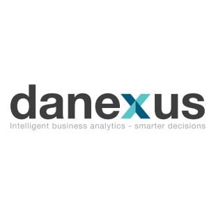 dressurtage-sponsor-danexus_squ