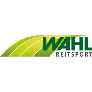 dressurtage-sponsor-wahl_squ