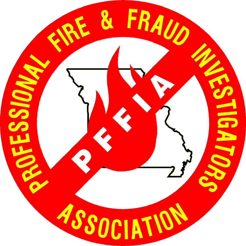 Professional Fire and Fraud Investigators Association