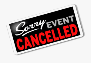 288-2883065_event-cancelled