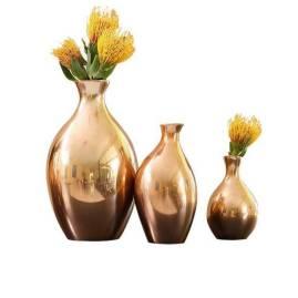 9-fall-decor-swaps-that-will-work-in-your-home-fall-2016-decor-trends-ideas-copper-vases-57ae4674a1eb9ea80e7f19d8-w620_h800
