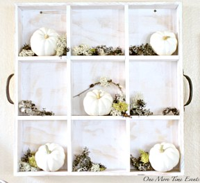 fall-white-pumpkin-wall-display-in-divided-tray